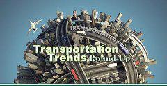 Transportation Trends Round-Up
